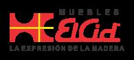 Muebles El Cid
