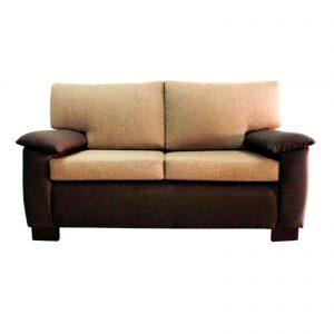 Sofa Ancora de 2 puestos