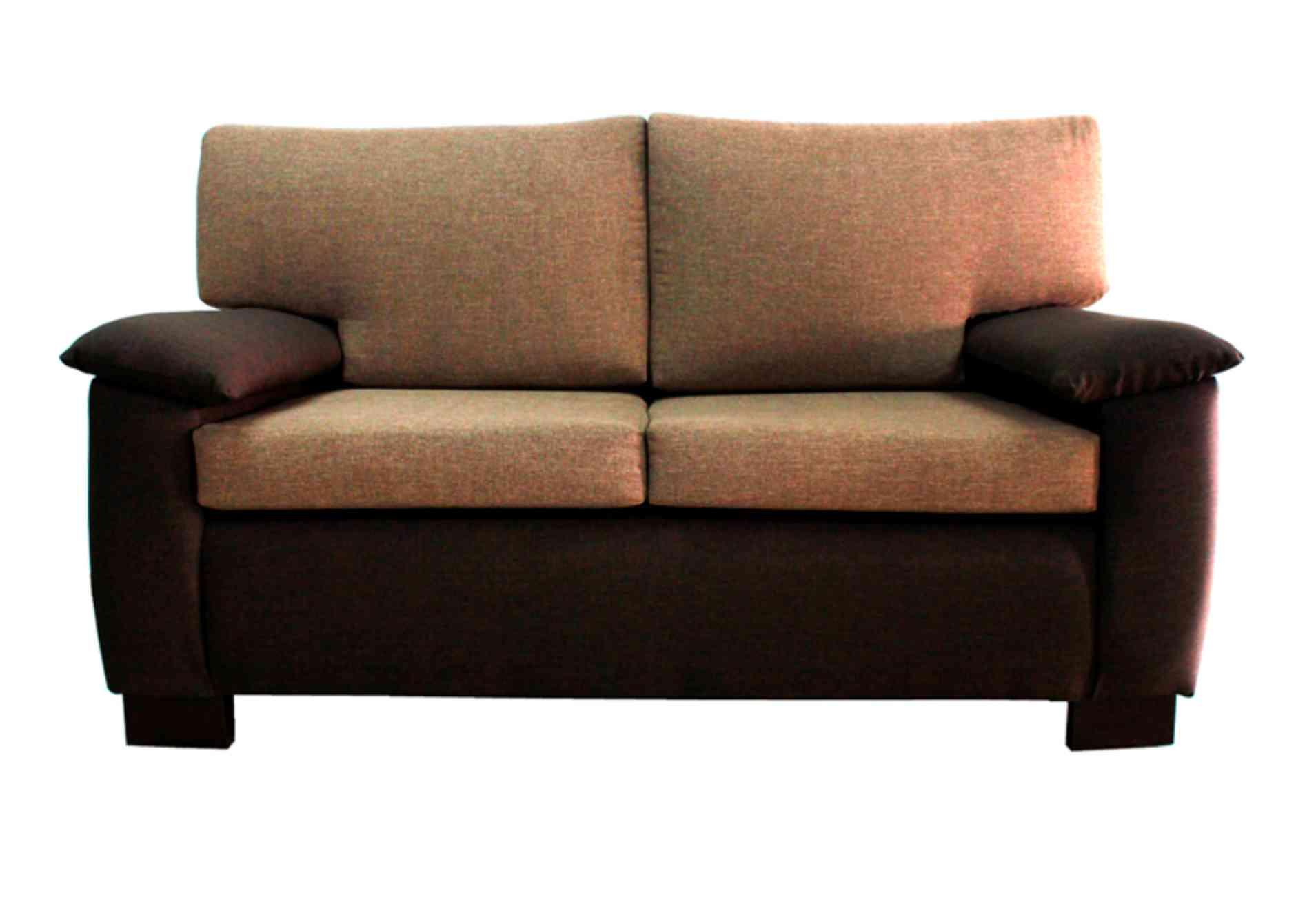 Sofa Muebles el Cid 1801