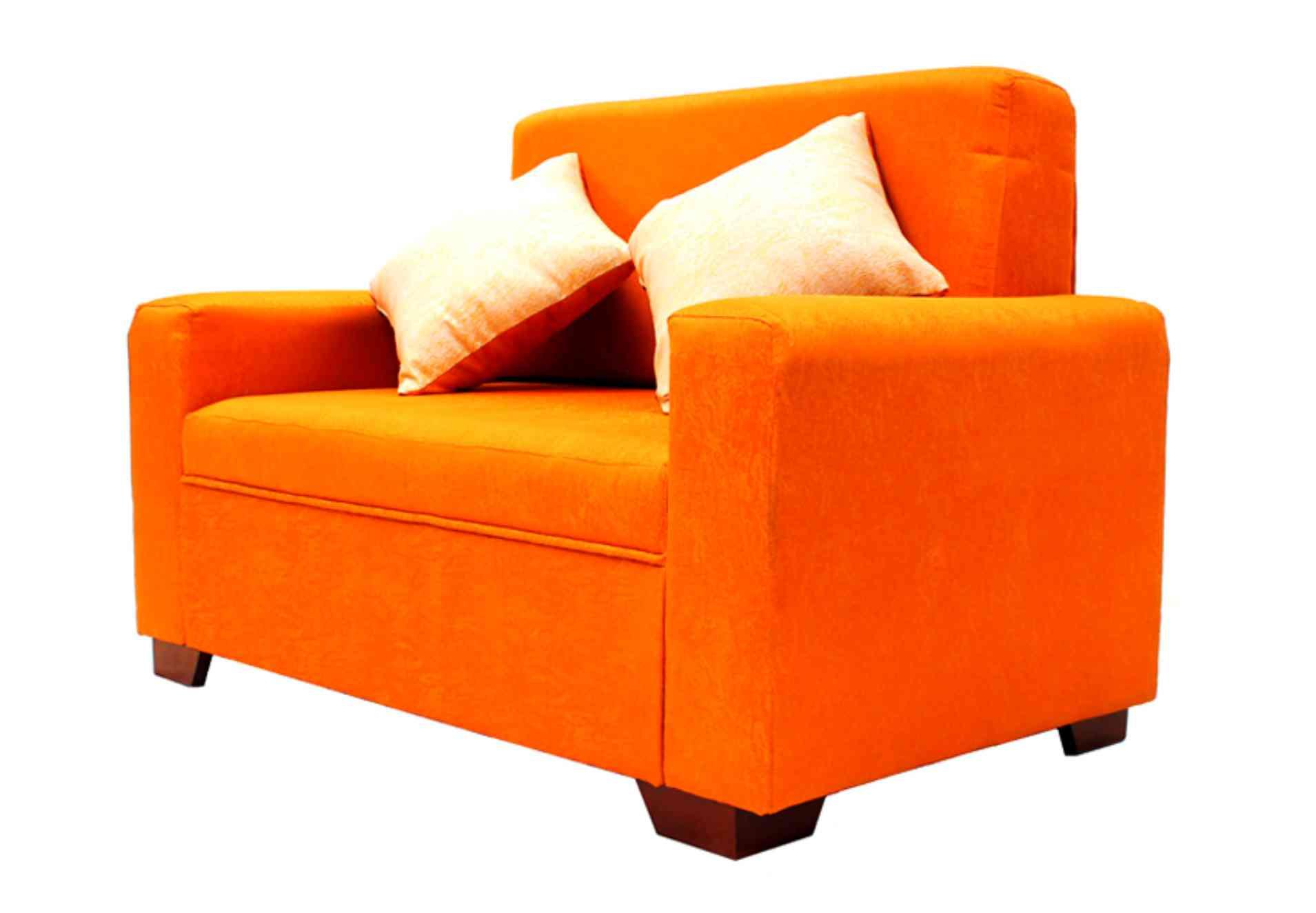 Sofa Muebles el Cid 1802