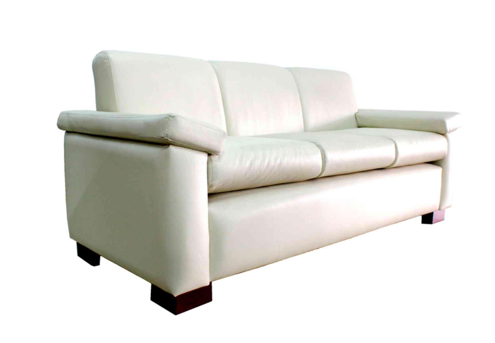 Sofa Muebles el Cid 1804