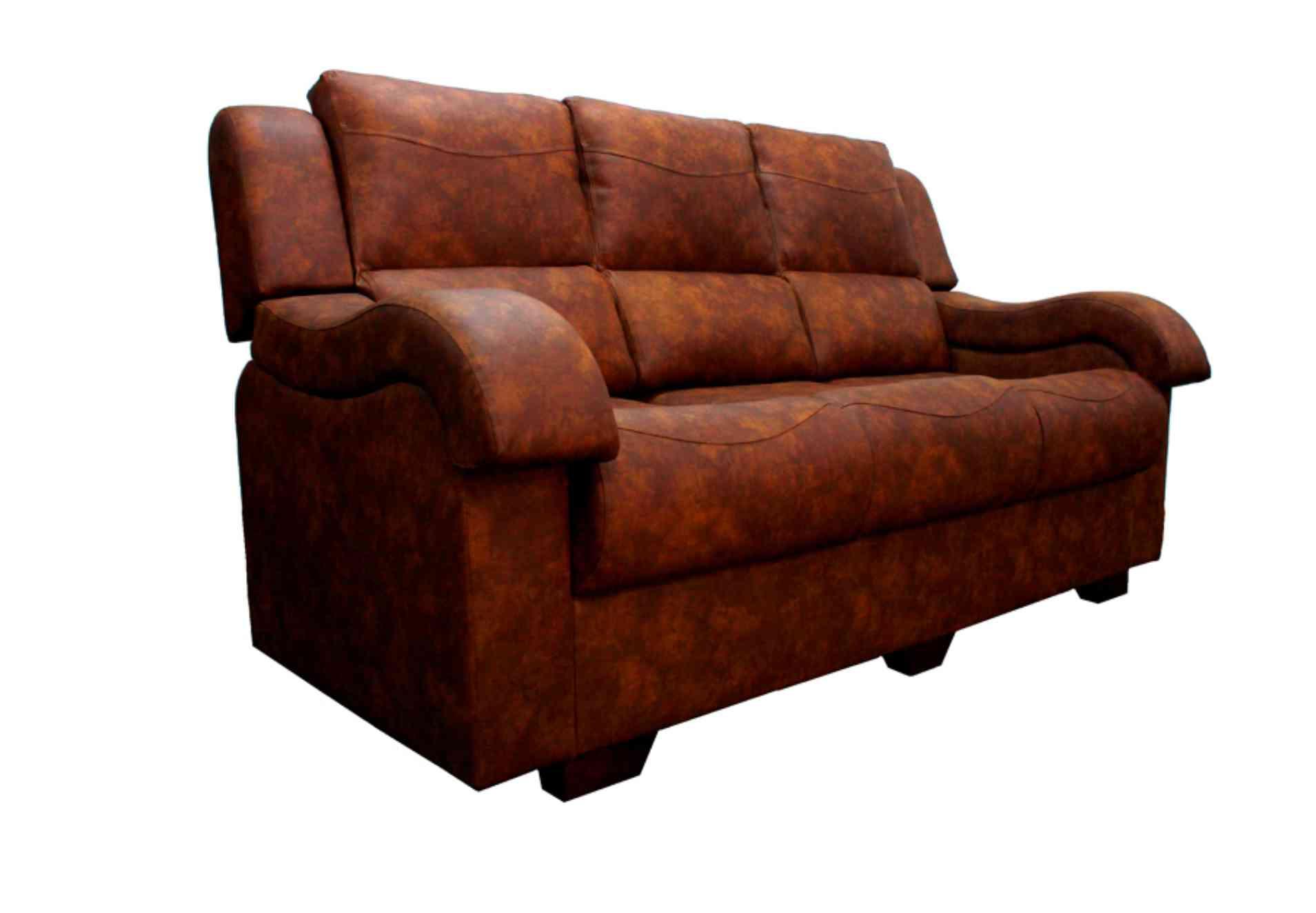 Sofa Muebles el Cid 1805
