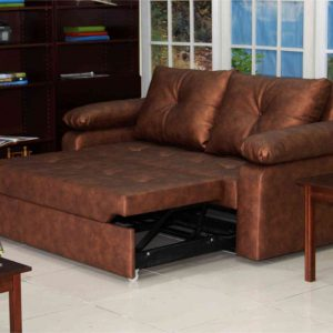 Sofa Cama Iris
