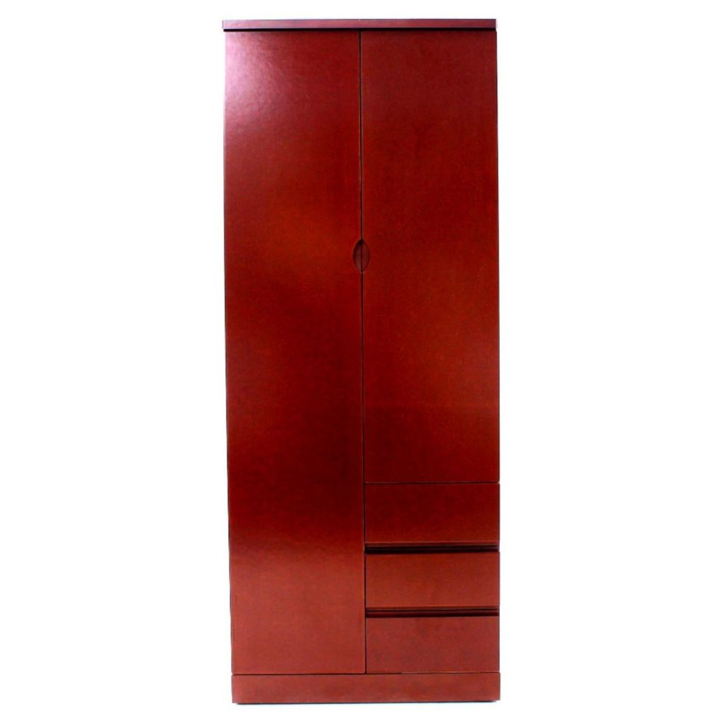 Closet 50102
